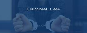 SA North Cyprus Law Firm