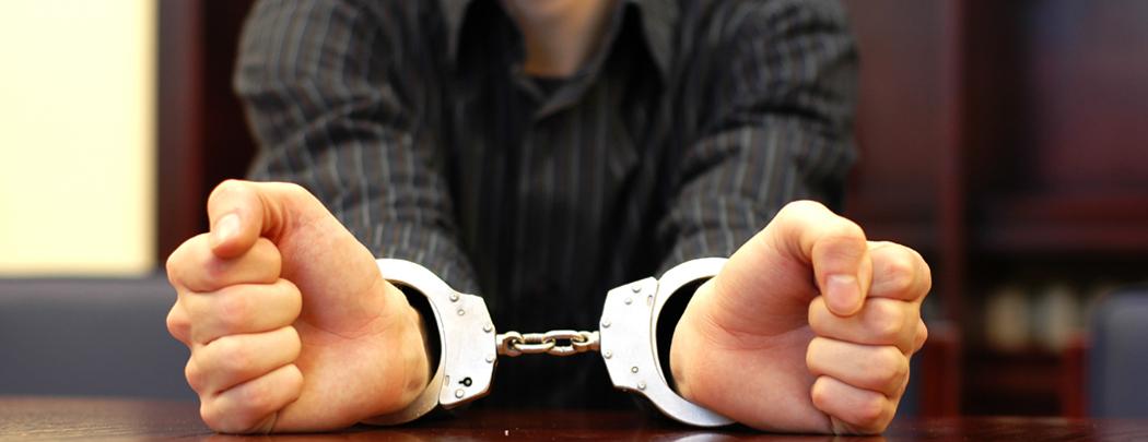 Criminal Law-SA Cyprus Law Firm