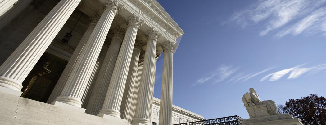 Litigation-SA Cyprus Law Firm