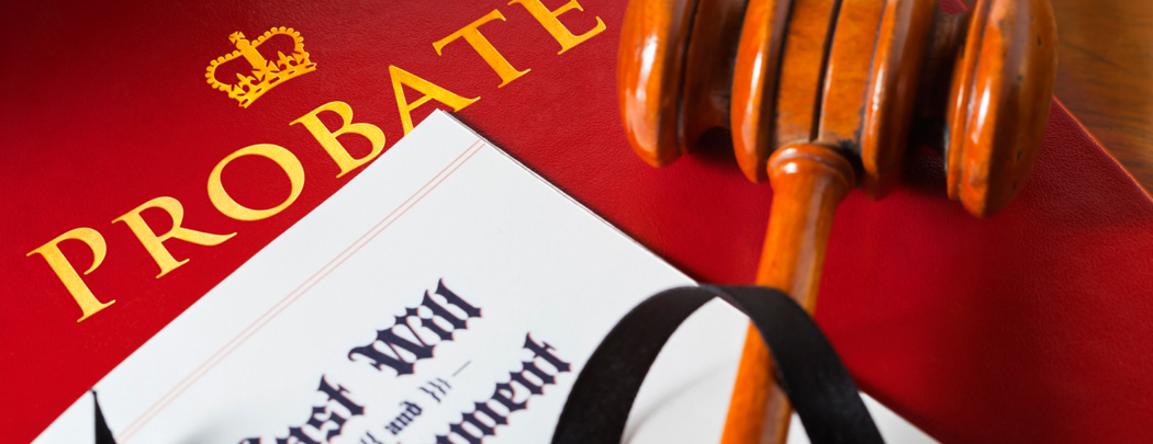 Probate & Wills-SA Cyprus Law Firm