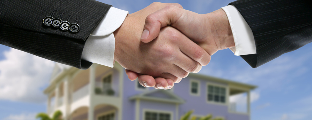 Real Estate-SA Cyprus Law Firm