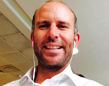 Richard Barclay-SA Cyprus Law Firm